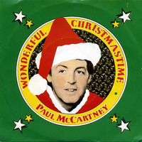 paul-mccartney-wonderful-christmastime.jpg