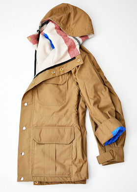 pierrepont-hicks-parka-3.jpg