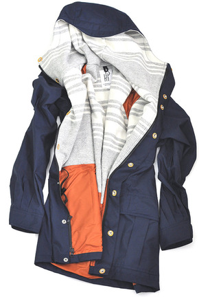 pierrepont-hicks-parka-5.jpg