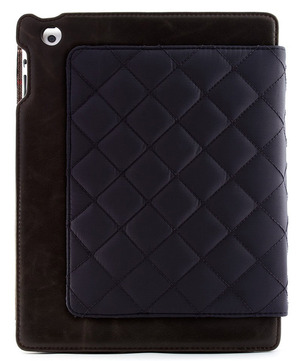 proporta-barbour-ipad-air-case-2.jpg