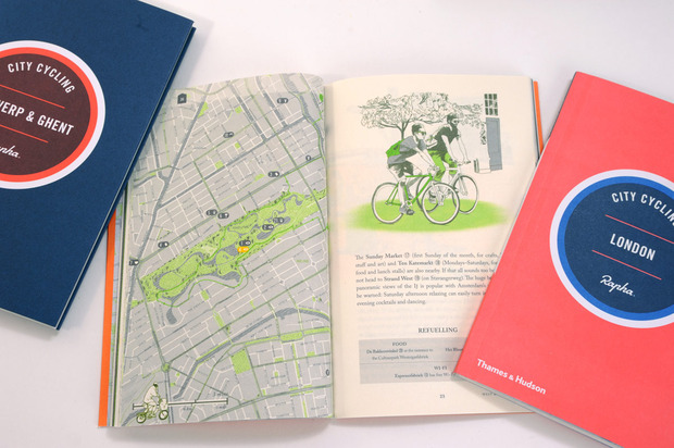 rapha-city-cycling-guides-3.jpg