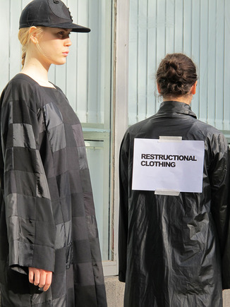restructional_clothing_5.1.jpg