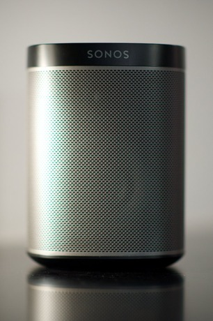 sonos-play1-front.jpg