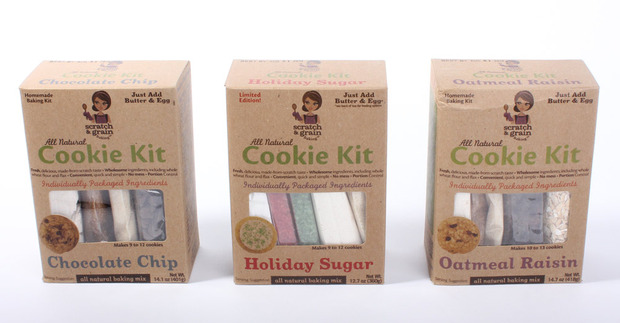 Cookie-Kit.jpg