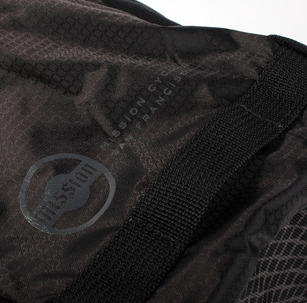 Timbuk2-Mission-Cycling-bag-detail-1.jpg