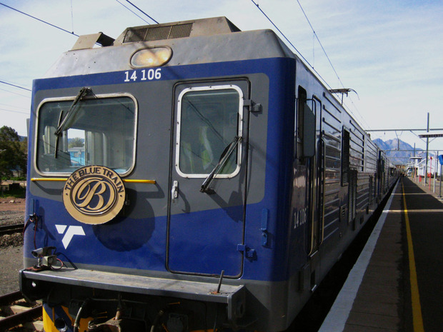 blue-train-south-africa-1.jpg