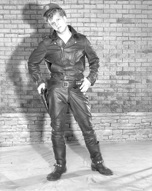 bob-mizer-and-tom-of-finland-1A.jpg