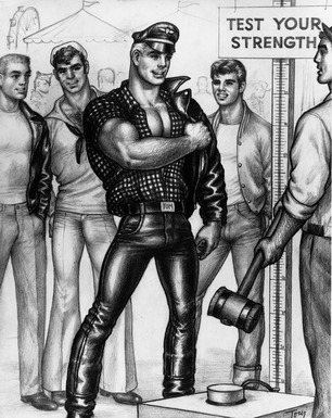bob-mizer-and-tom-of-finland-1B.jpg