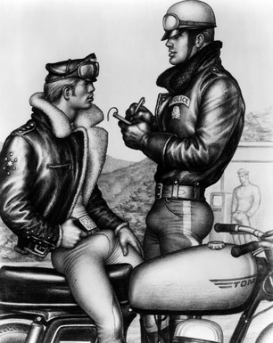 bob-mizer-and-tom-of-finland-3B.jpg