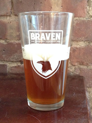 braven-brewing-company-bushwick-brooklyn-3A.jpg