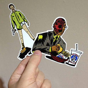 breaking-bad-stickers.jpg