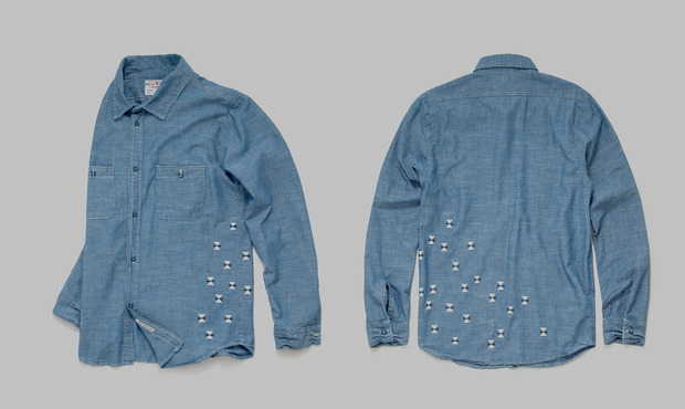 coast-wide-chambray-2.jpg