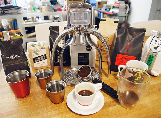 espresso-selection-1.jpg