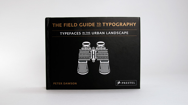 field-guide-typography-1.jpg