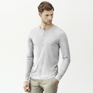 handvaerk-luxury-basics-3B.jpg