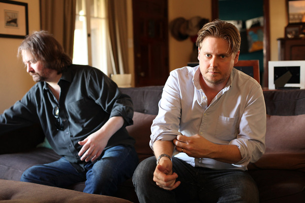 interview-tim-heidecker-2.jpg