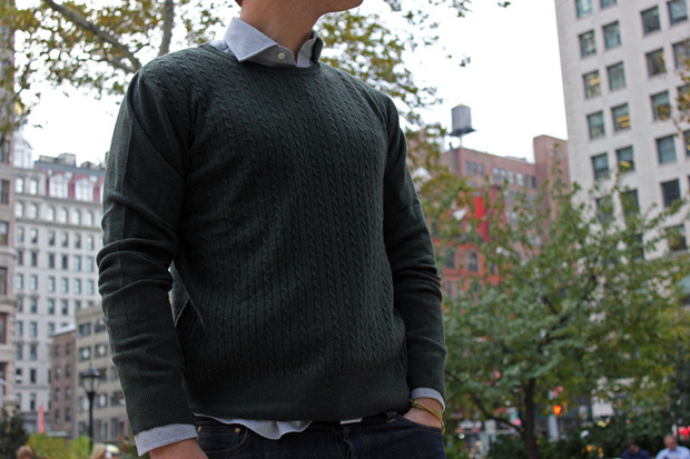 ledbury-editors-picks-for-fall-2013-1.jpg