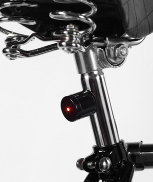 lucetta-magnetic-bike-light.jpg