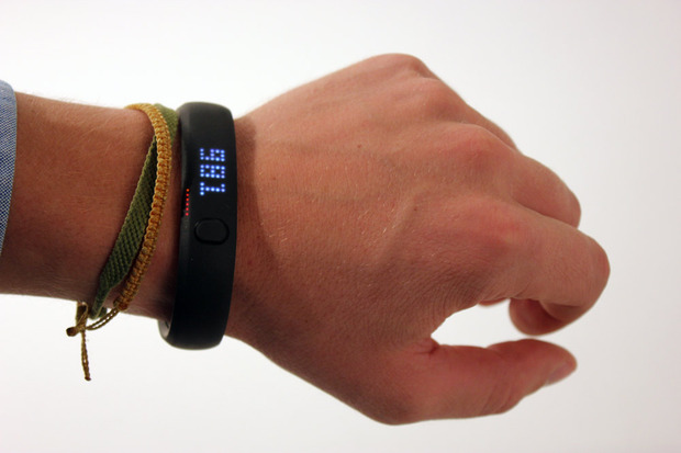 nike-fuelband-se-points.jpg