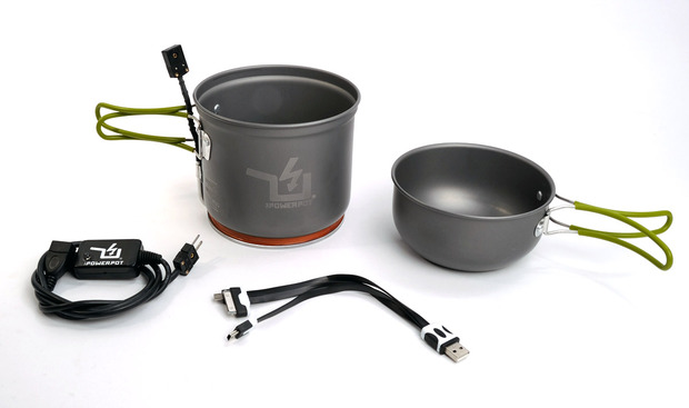 powerpot-by-power-practical-1.jpg