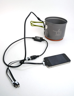 powerpot-by-power-practical-2A.jpg