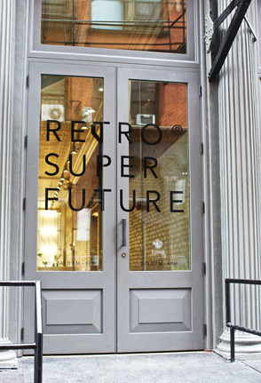 retrosuperfuture-nyc1.jpg