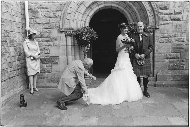 the-macallan-masters-of-photography-elliott-erwitt-edition-wedding.jpg
