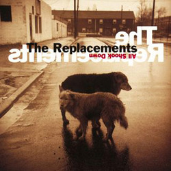 the-replacements-rsd.jpg