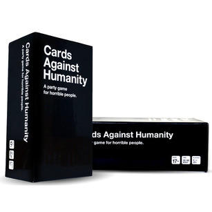 Cards_Against_Humanity_Box-gg.jpg