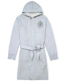 Club-Monaco-Reigning-Champ-robe-10.jpg