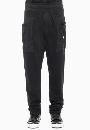 Damir-Doma-sweatpants-8.jpg