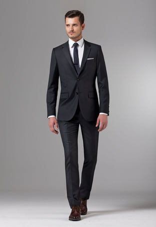 Indochino-Suit-1.jpg