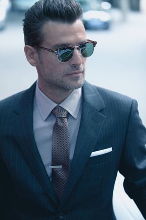Indochino-Suit-2.jpg