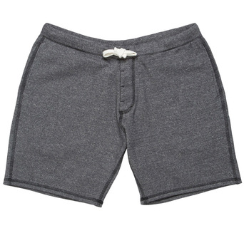 Norse-Projects-Sweatshorts-9.jpg