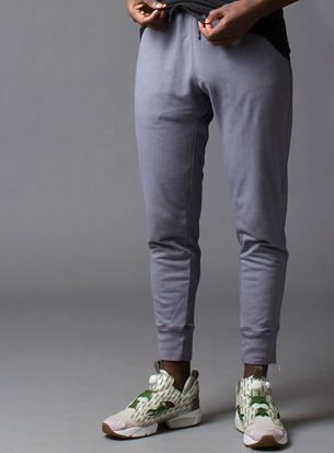 Outdoor-Voices-sweatpants-6.jpg
