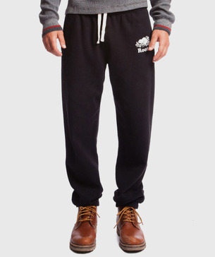 Roots-sweatpants-2.jpg