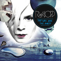 Royksopp_The_Girl_and_the_Robot-1.jpg