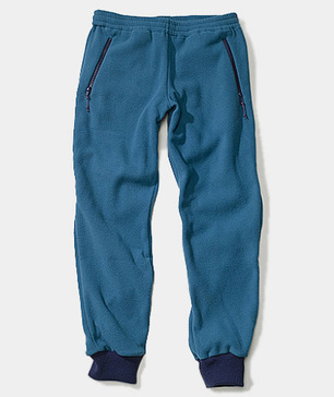 battenwear-pilgrim-beams-sweatpants-4.jpg