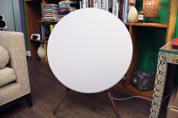 bang and olufsen a9. beoplay-a9-2.jpg bang and olufsen a9