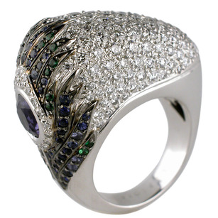 carrera_y_carrera_peacock-ring-3.jpg