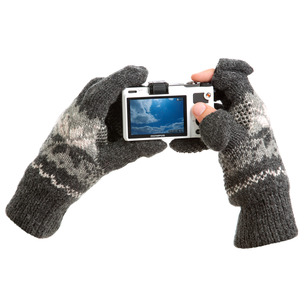 freehands-action-camera-2.jpg