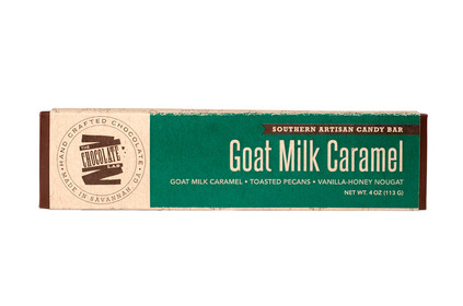 goat-milk-caramel-CH-Mouth.jpg