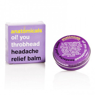 headache-balm-anatomicals-gg1.jpg