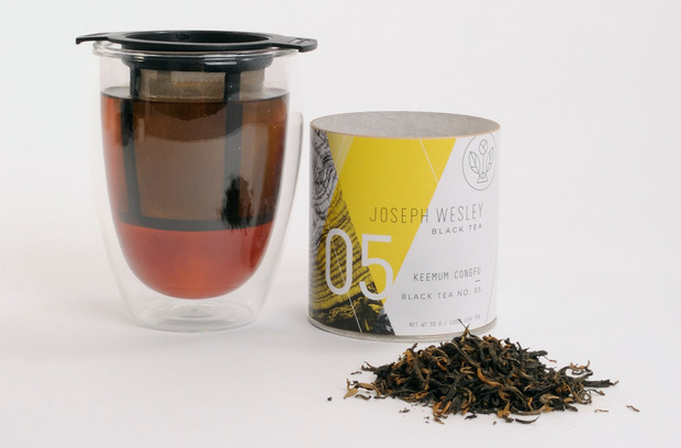 joseph-wesley-black-tea-2-final.jpg