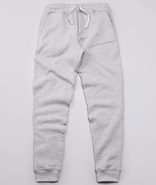 raised-by-wolves-sweatpants-1.jpg