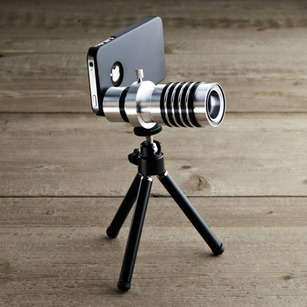 restoration-hardware-iphone-tripod.jpg