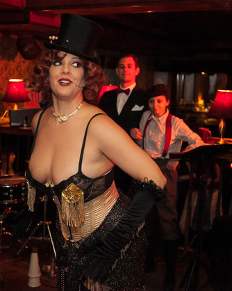 speakeasy-dollhouse-9.jpg