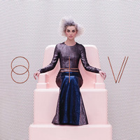 st-vincent-birth-reverse.jpg