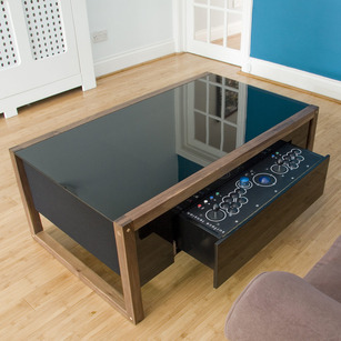 surface-tension-arcade-table-gg.jpg