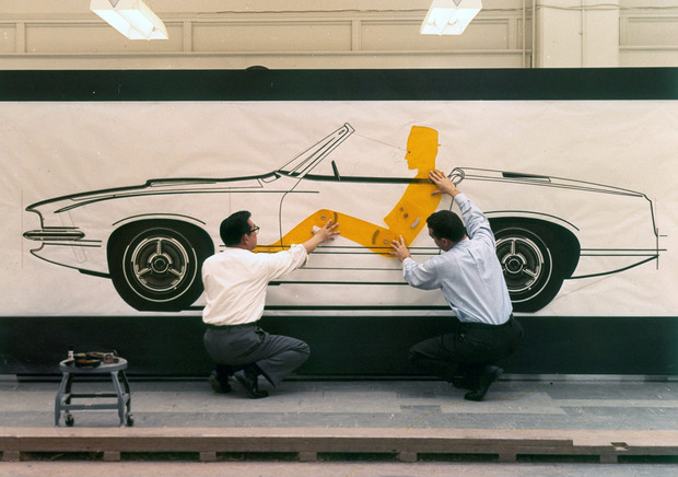 Ford-Tape-Drawing-1965.jpg